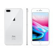 Apple iPhone 8 / Plus / 64GB - Silver