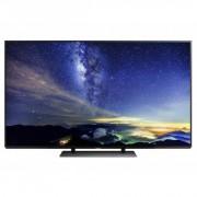 Panasonic TV OLED - TX55EZ950 4K PRO HDR