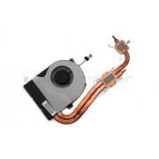 Asus 13N0-PAA0101 Lüfter inkl. Kühler (CPU) Original
