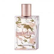 Zadig & Voltaire This is Her! No Rules parfemska voda 50 ml za žene