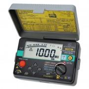 Kyoritsu 3023A - Isolatieweerstandmeter 30549605