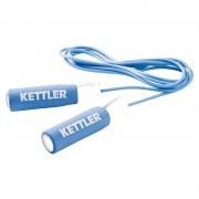 ugrókötél Kettler Jump 7361-520