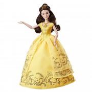 Disney Beauty & The Beast Enchanting Ballgown Belle