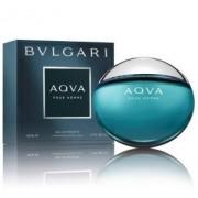 AQVA Pour Homme 50 ml Spray Eau de Toilette