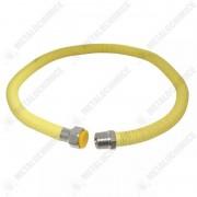 Racord flexibil gaz 30 x 60 cm