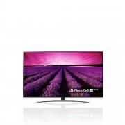 LG 49SM8200 TV LED NanoCell 49