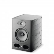 "Focal-JMlab Alpha 65 Aktiver Studiomonitor, 6,5"""