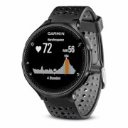 Garmin Forerunner 235 WHR Optic Grey