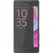 Telefon mobil Sony Xperia X, Dual SIM, 32GB, 3GB RAM, 4G, Graphite Black