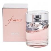 Hugo Boss Femme Eau De Parfum Vapo Female (30ml)