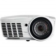 Videoproiector Optoma EH415ST Full HD White