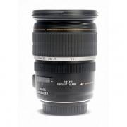 Canon EF-S 17-55mm f/2.8 IS USM AC1242B005AA