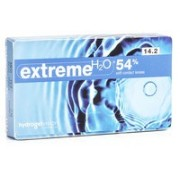 Extreme H2O 54 % (6 lentile)