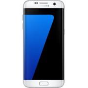 Samsung Galaxy S7 Edge - 32GB - Wit