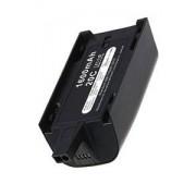 Parrot Bebop 1 battery (1600 mAh)