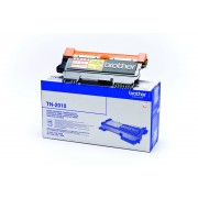Brother Toner BROTHER TN-2010 Preto P/DCP-7055