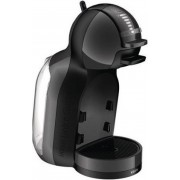 Кафемашина Dolce Gusto KP 120831