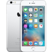 Apple iPhone 6s Plus - 128GB - Zilver