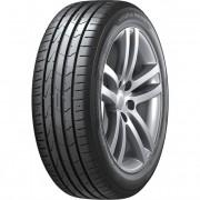 Hankook Neumático Ventus Prime 3 K125 215/45 R17 91 V Xl