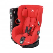 Maxi-Cosi Axiss Autostoeltje Nomad Red 2019