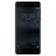 Nokia TIM 5 SIM singola 4G 16GB Nero
