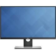 """DELL 27"""" UP2716D UltraSharp IPS LED monitor"""