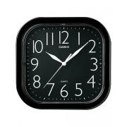 Ceas de perete Casio Wall Clocks IQ-02-1RDF