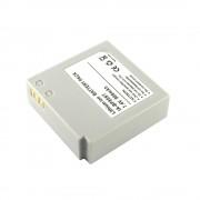 Samsung IA-BP85ST akkumulátor 900mAh utángyártott