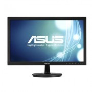 Asus Monitor led ASUS VS228NE - 21.5""