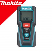 MAKITA LD030P Telemetru cu laser 30 m