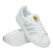 "adidas Superstar Bold W ""Ftwr White"""