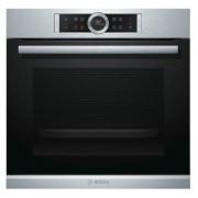 BOSCH HBG675BS1 Inbouw Multifunctionele oven A+