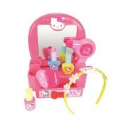 [Hello Kitty] Fashionable House PCH Dresser