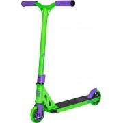 Longway Trick Sparkcykel Longway Summit Mini (Grön)
