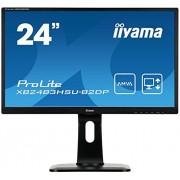 4948570114719 iiyama XB2483HSU-B2DP PC-flat panel