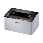 Resoftare Samsung Xpress M2022 M2022W