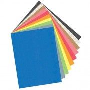 A3 Activity Paper Value Pack (Pack of 100)