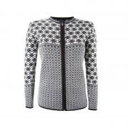 Kama Fashion&Function Modieus vest van Kama dames zwart 5008