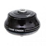"Cane Creek 110 Int Top Tall Black 1-1/8"""