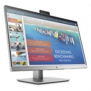 HP EliteDisplay E243d Monitor
