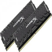 Kingston memorija DDR4 8GB 3200MHz (2x4) HyperX Predator 0704747
