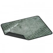 Asus Tuf Gaming P3 Durable Mouse Pad, Cloth Surface, Non-slip Rubber B