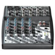Mixer Analog Audio BEHRINGER