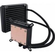 Watercooler CPU Corsair Hydro H60