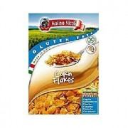 Cereale Flakes Fara Gluten 129gr Molino Nicoli