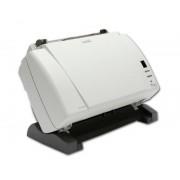 - KODAK I1220 Plus Bandejas Papel no incluidas - Tecnología: Escaner Color de Documentos - Sensor de Imagen: Color Dual CCD - Ve