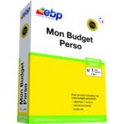 Offre exclusive - Office 365 Personnel + EBP Mon Budget Perso 2018