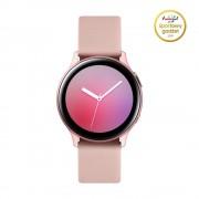 Samsung Galaxy Watch Active 2 Aluminium Różowe Złoto 40mm | SM-R830NZDAXEO | PL | GWARANCJA 24M | Faktura 23%
