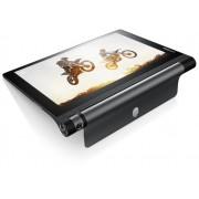 Lenovo Yoga Tab 3 10 (LTE) Qualcomm Snapdragon MSM8909 ( 1,30GHz )/ANDROID 6.0/16GB