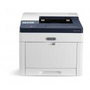 Xerox Phaser 6510V_N Colour 1200 x 2400DPI A4